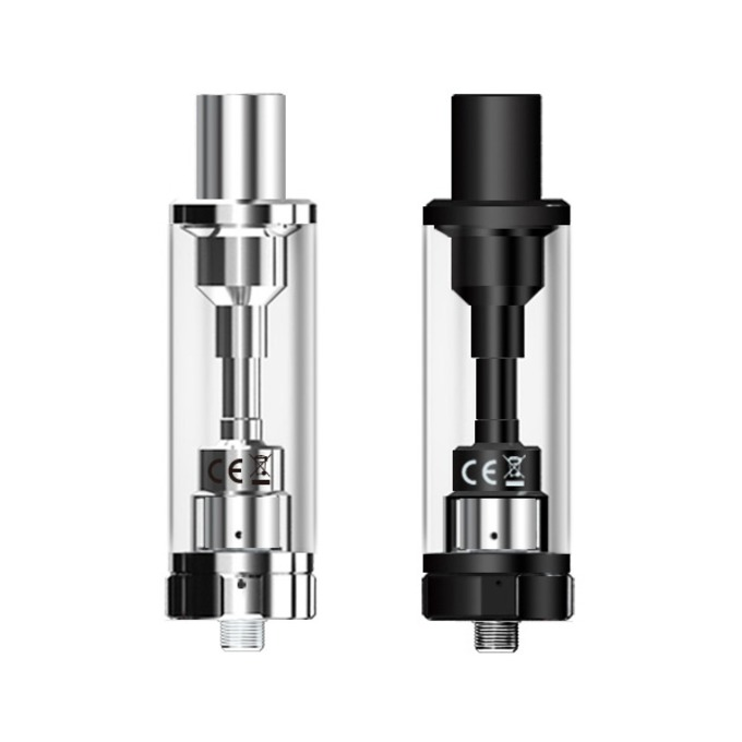 aspire k2 replacement tank 18e0c852c5