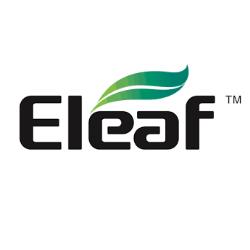 eleaf logo 1