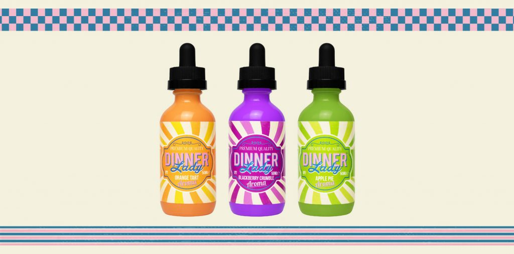 dinner lady new flavours 1024x506