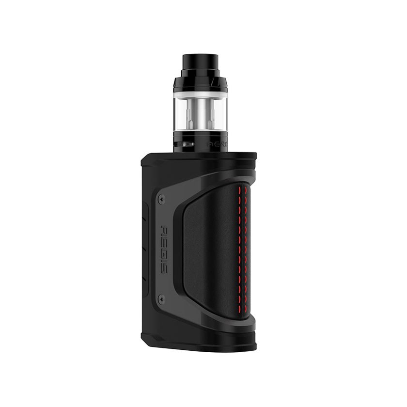 Geekvape aegis legend kit 2