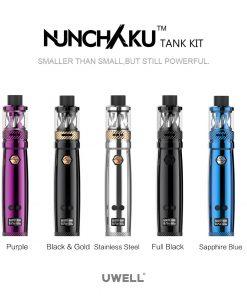 NUNCHAKU1