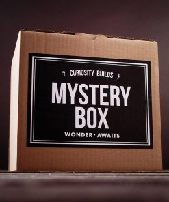 mystery boxes 1 1024x1024