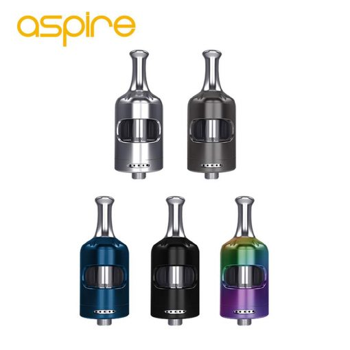 original aspire nautilus s tank ml ml