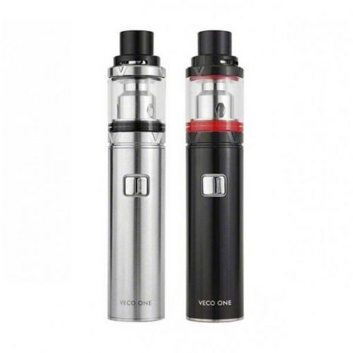vaporesso veco one starter kit 600x600