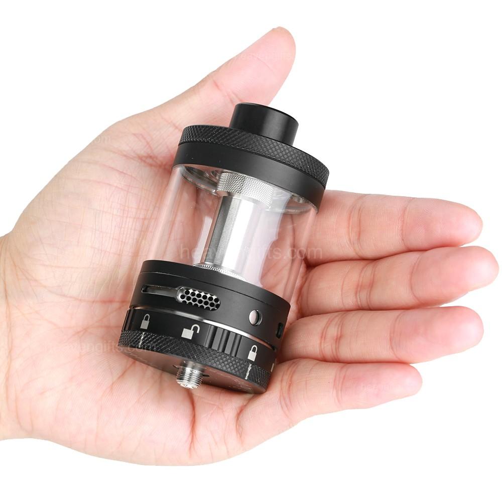 Steam Crave Aromamizer Titan RDTA ml ea