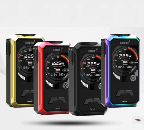 smoant charon mini w tc box mod large