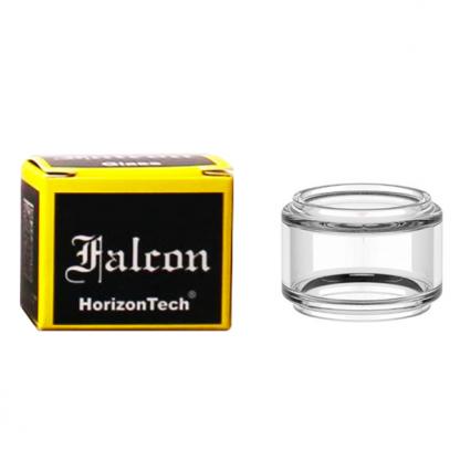 horizontech falcon bubble glass ml x