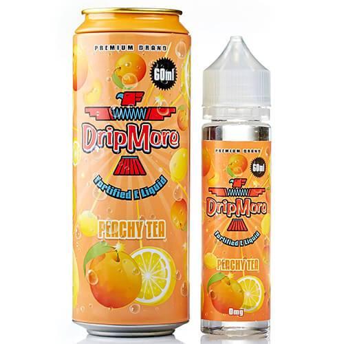 Dripmore Peachy Tea