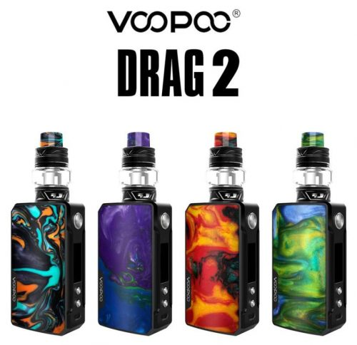 Cheapest Voopoo Drag Mod Kit with UFORCE T tank Colours Deal UK nxnjhlhvtcyfvklglmcsutvhiqisnrumfayg