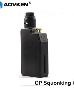 original advken cp squonking kit cp squonk