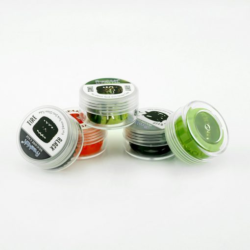 Freemax Silicone Decorative Ring for mm Tank d
