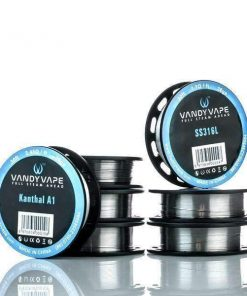 vandy vape accessory vandy vape wire spool feet x