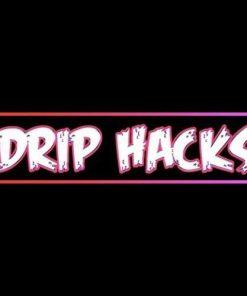 drip hacks discount code nitrcnnljphzawjpczqyaozfqmyflno