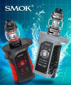 smok mag p kit hero