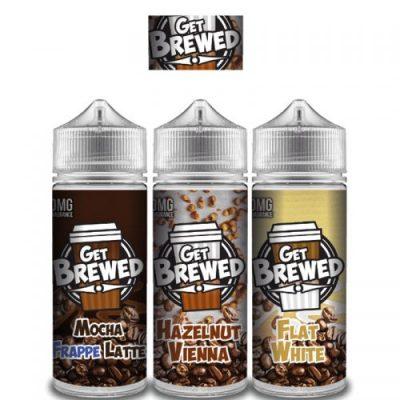 get brewed ml e liquid shortfills by morish puff oaiiobkfisaoinalnqekeucoprbjmtbc