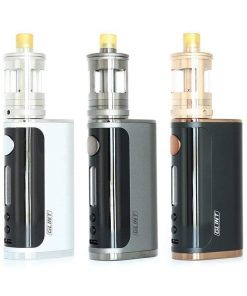 kit aspire nautilus gt kit