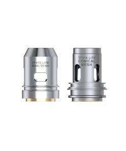 Smok TFV Lite Mesh Coils UK Product Image