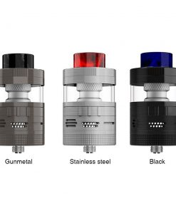 Steam Crave Aromamizer Plus V RDTA mlml ffbb