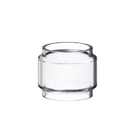 geekvape zeus extension glass ml p