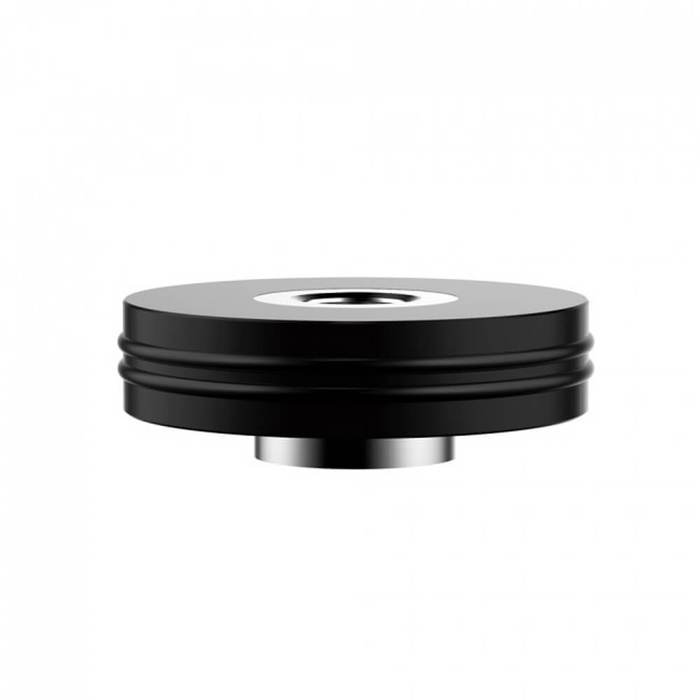 reevape ruok adapter for voopoo drag s drag x mod x