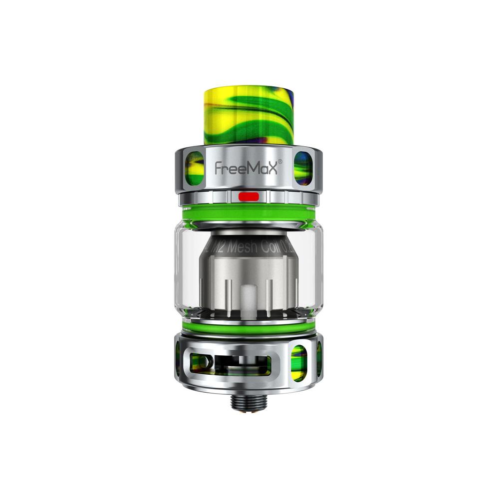 Freemax Mesh Pro Tank mlml dfeb