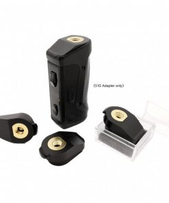 avct adapter for aegis boost