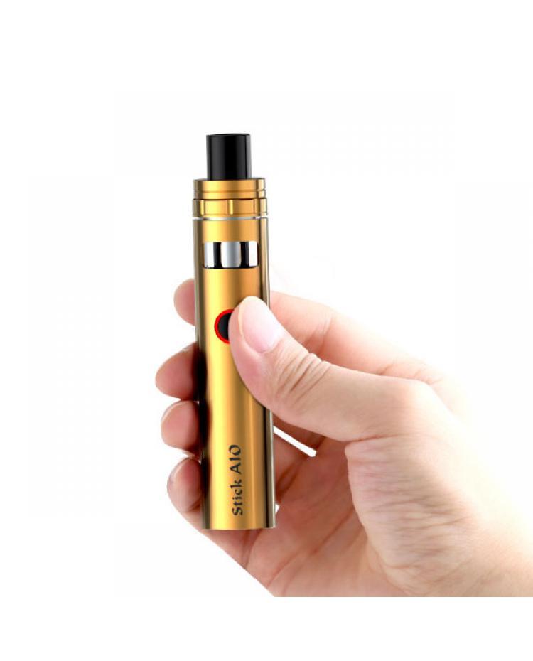 smok stick aio vape pen a x